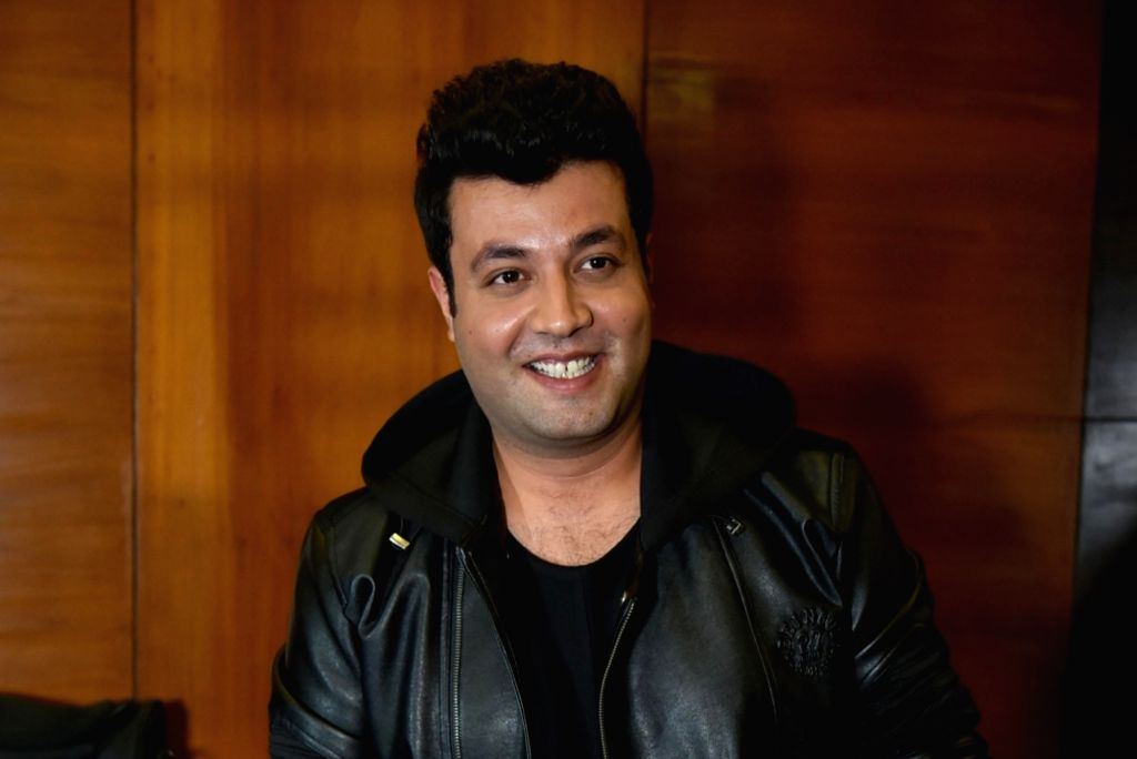 Actor Varun Sharma. (File Photo: IANS) - Varun Sharma