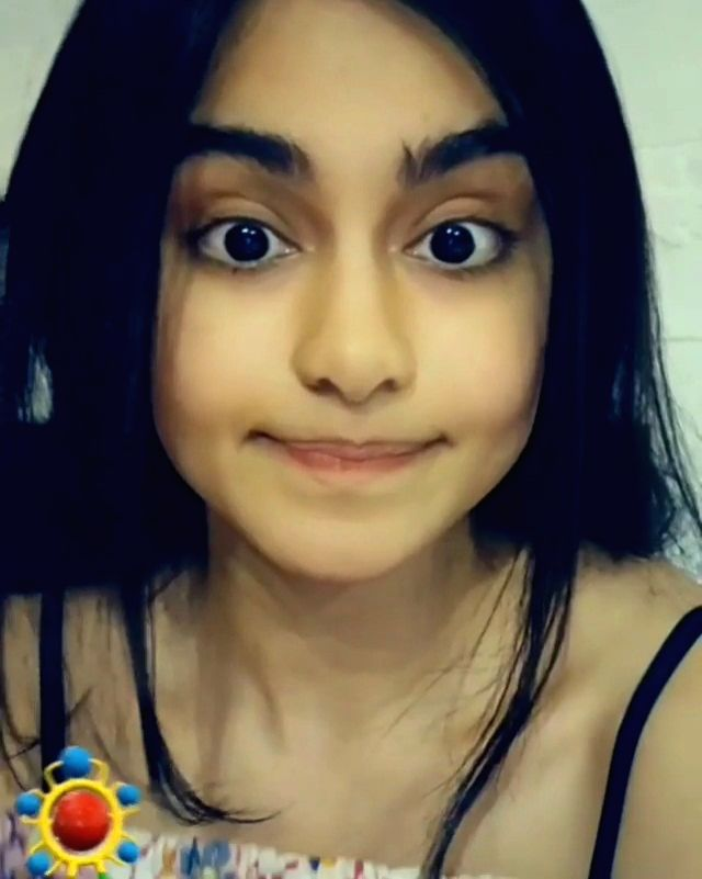 Actress Adah Sharma has found an interesting way to usher in the new decade. She has come up with a hashtag #100yearsofAdahSharma, through which she not only looks back at her career but also gives a sneak peek into her future. - Adah Sharma
