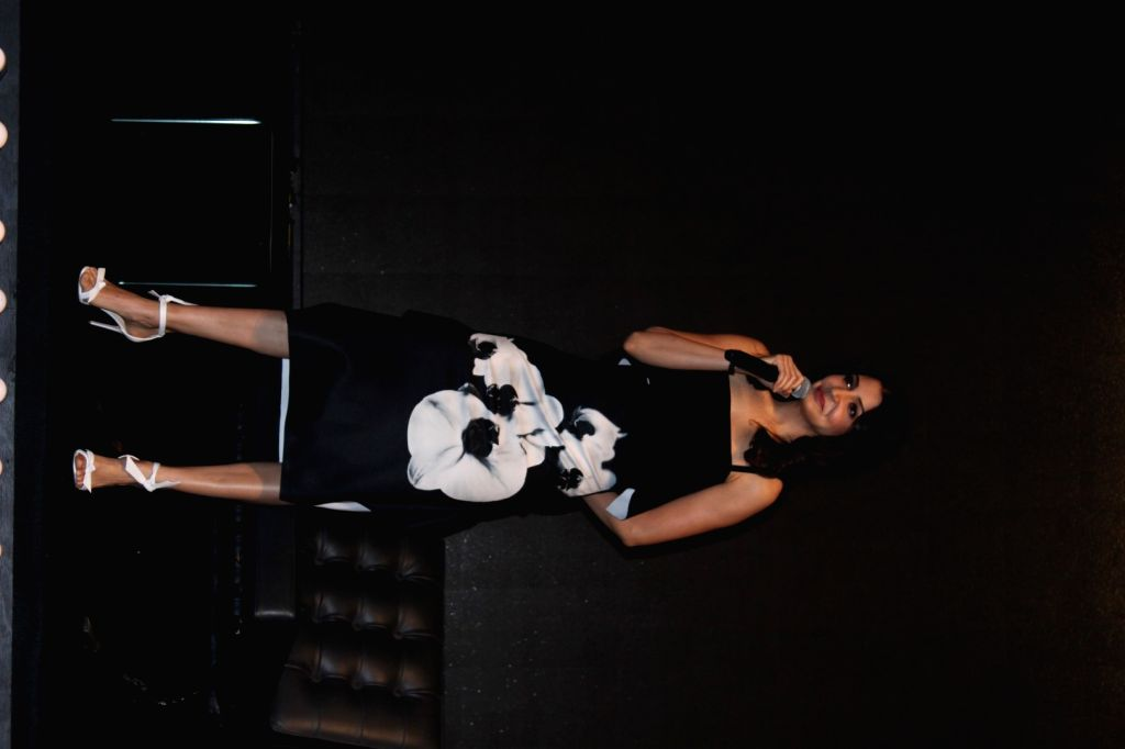 Actress Anushka Sharma during a YRF programme in Mumbai on July 5, 2017. - Anushka Sharma