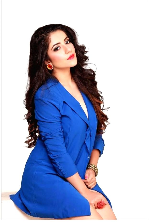 "Actress Dolly Chawla has been roped in for the show ""Baavle Utaavle"", and she is excited about bringing more drama to it. Dolly, who has worked in shows like ""Main Maike Chali Jaungi"", ""Thapki Pyaar Ki"" and ""Sasural Simar Ka"", as well as featured in  - Dolly Chawla"