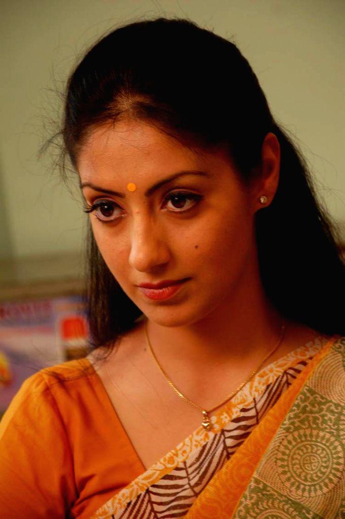 Actress Gurleen Chopra. (File Photo: IANS) - Gurleen Chopra