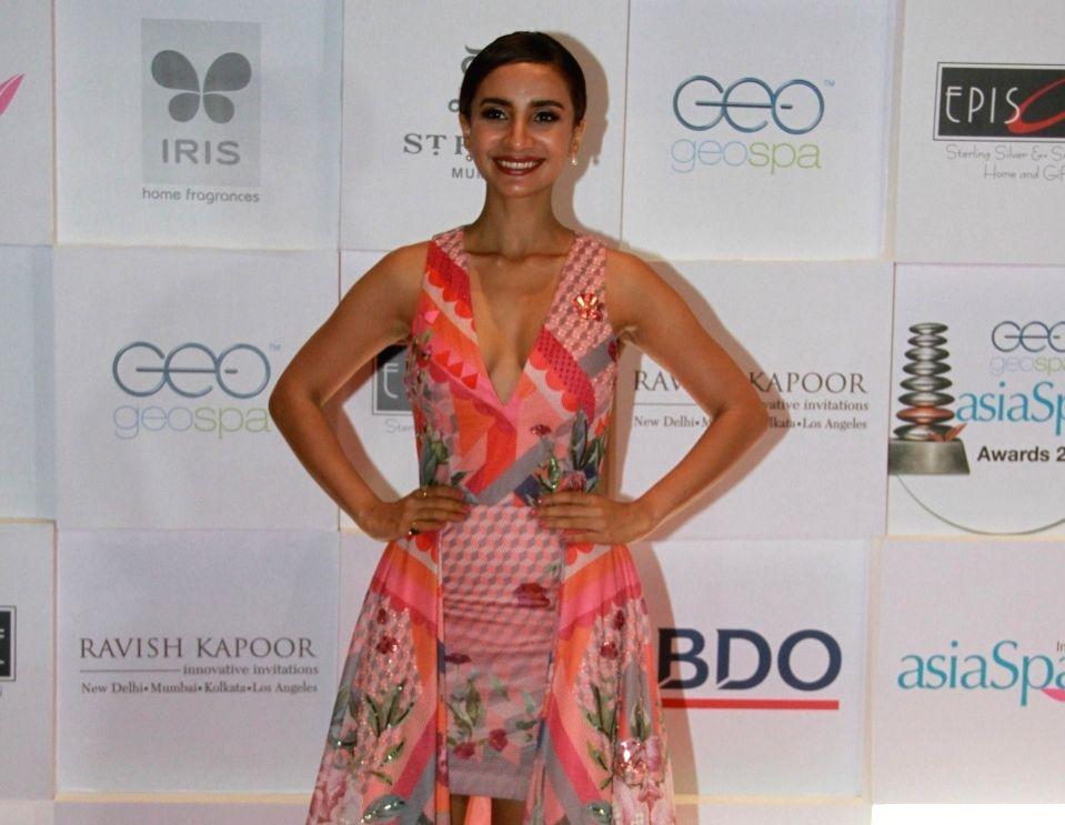 Actress Patralekhaa. (File photo: IANS) - Patralekhaa