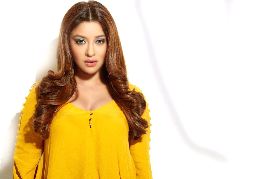 Actress Payal Ghosh had to face a really tough time in hometown Kolkata recently, when she lost her baggage at the airport. Payal says she is yet to recover her baggage. - Payal Ghosh