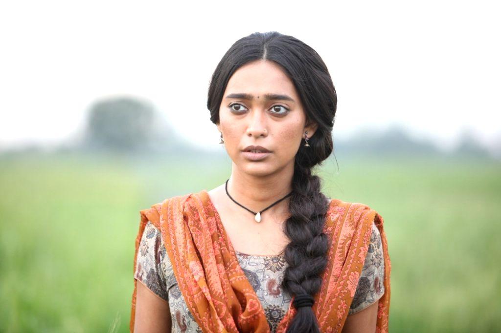Actress Sayani Gupta. - Sayani Gupta