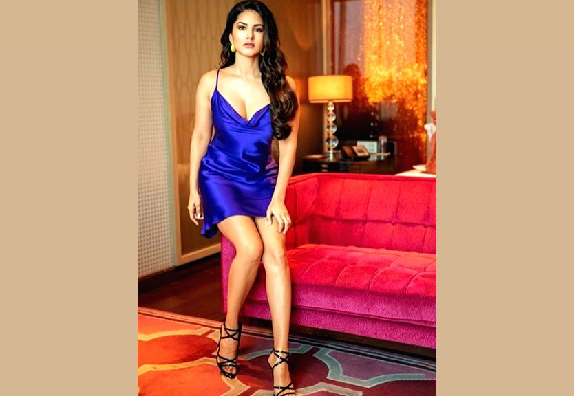 "Actress Sunny Leone says she is pretty sure that most of the things that she does are against the ""social norms"", so she goes by what she feels is ideal for her and family. The former adult ... - Sunny Leone"
