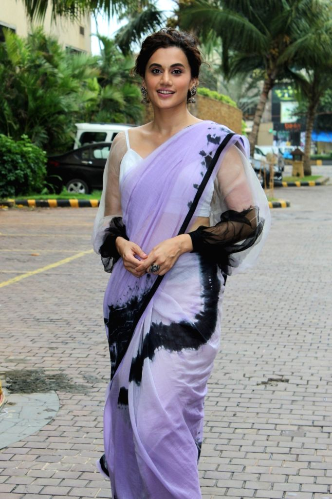 https://files.prokerala.com/news/photos/imgs/1024/actress-taapsee-pannu-during-the-promotions-of-876238.jpg