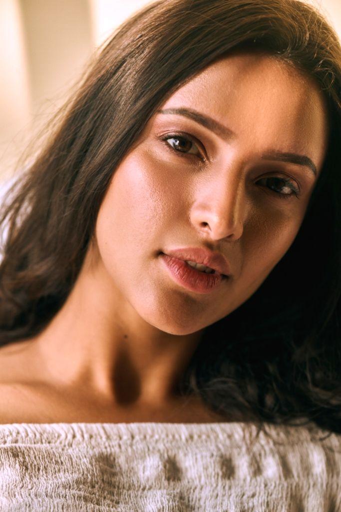 Actress Triptii Dimri recalls how one of the best advices she has received in her career so far came from filmmaker Karan Johar. - Triptii Dimri and Karan Johar