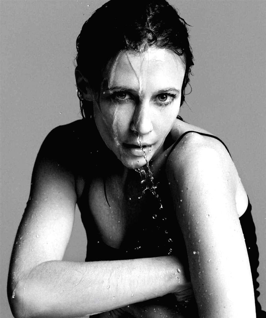 Actress Vera Farmiga.(photo:instagram) - Vera Farmiga