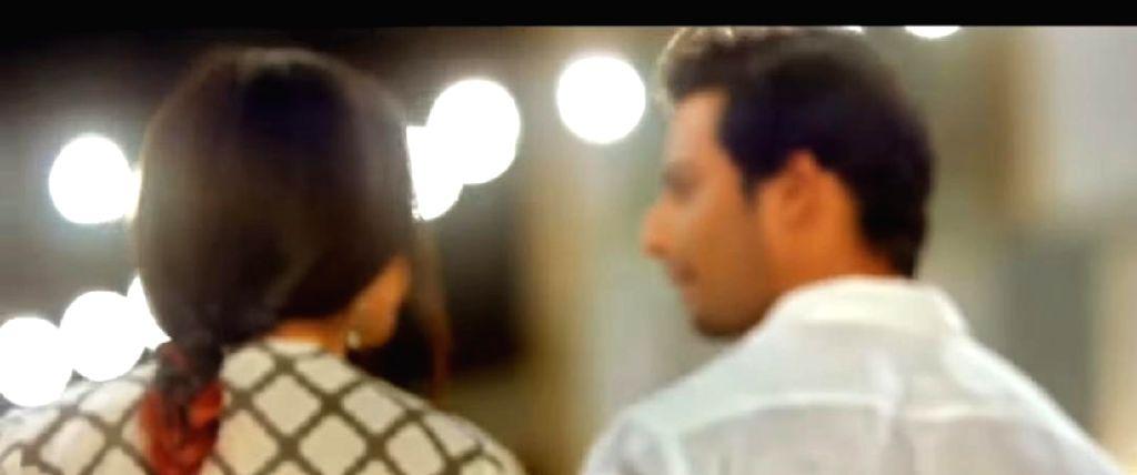 Adah Sharma to romance Sehban Azim in short film about soulmates - Adah Sharma