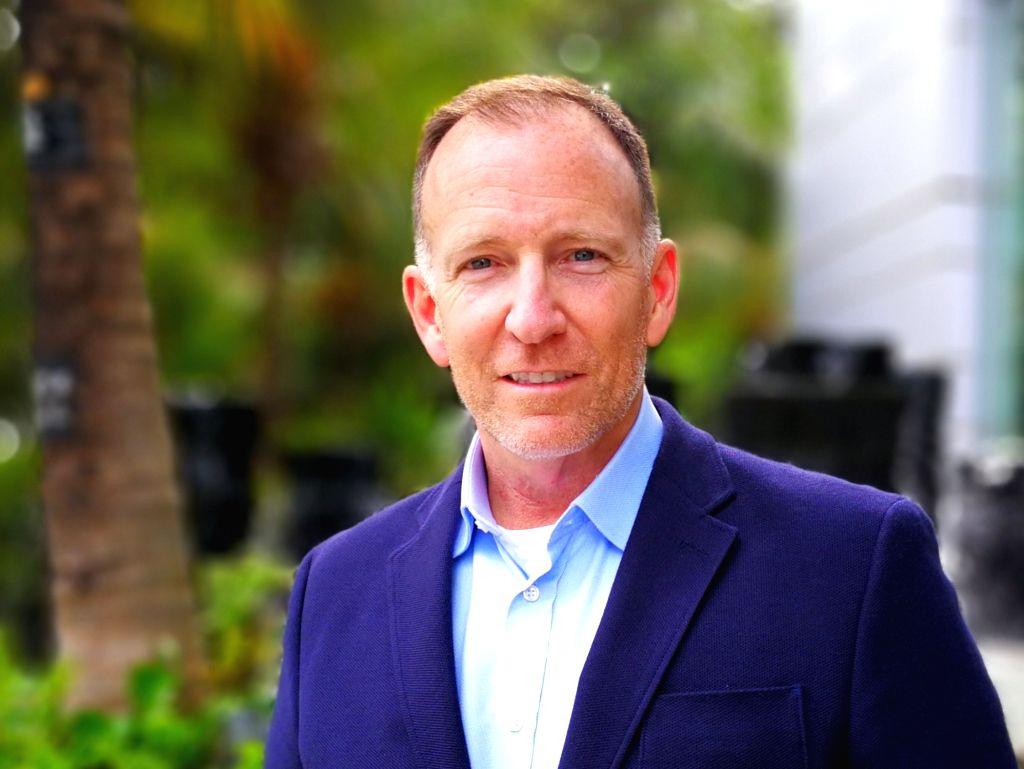 :Adam Berns, Director of Business Development, Alexa Voice Service (AVS), Amazon..