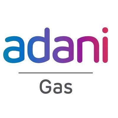 Adani Gas