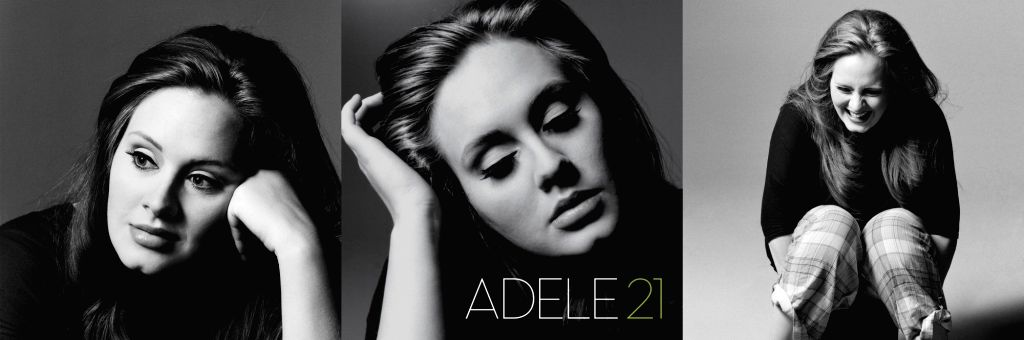 Adele's '21' turns 10, singer calls album 'old friend'.(photo:instagram)