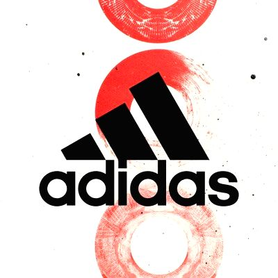 Adidas. (Photo: Twitter/@adidas)