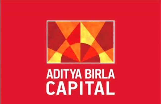 Aditya Birla Sun Life Mutual Fund . (Photo: twitter@abcabslmf)