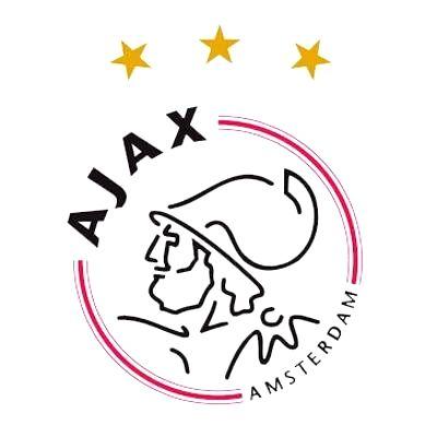 :AFC Ajax. (Photo: Twitter/@AFCAjax).
