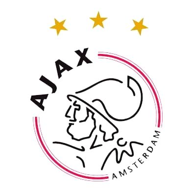 AFC Ajax. (Photo: Twitter/@AFCAjax)