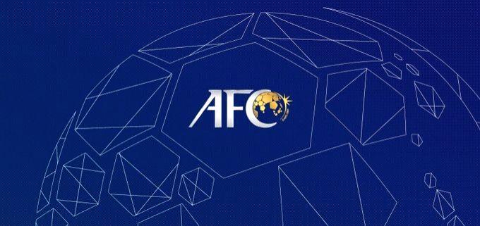 AFC cancels U-16, U-19 championships in 2021 due to Covid-19.