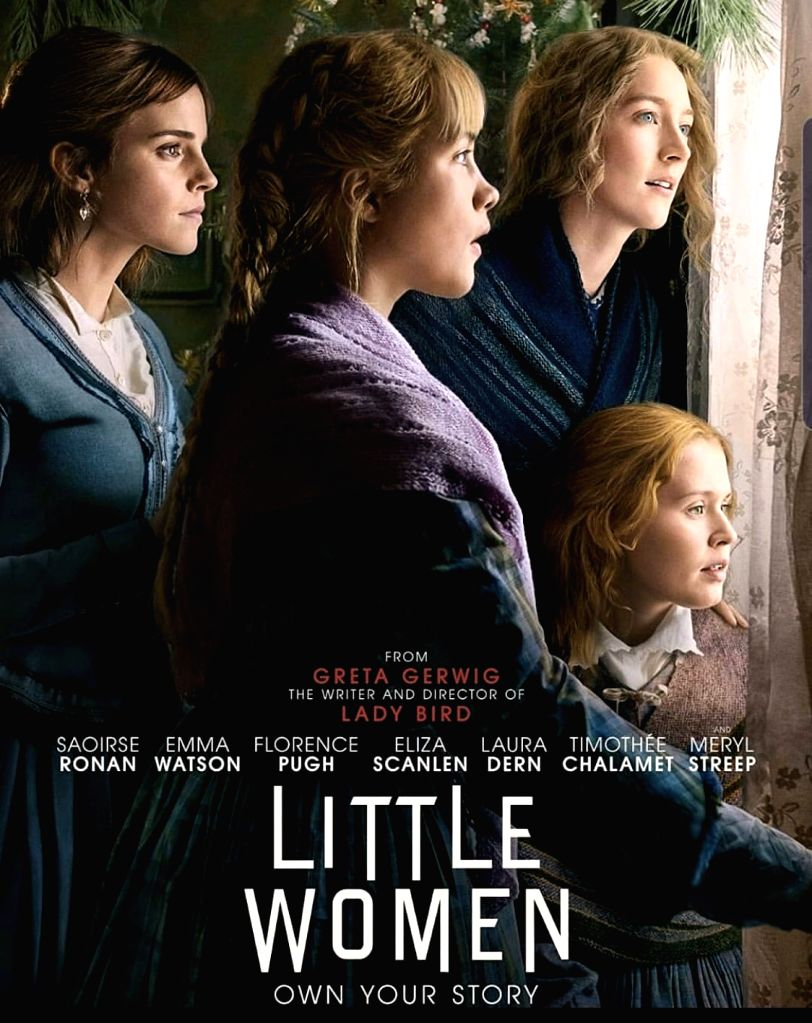 "After creating a buzz in the award season, Tom Hanks' ""A Beautiful Day In The Neighborhood"" and Greta Gerwig's ""Little Women"" will soon be releasing in India."