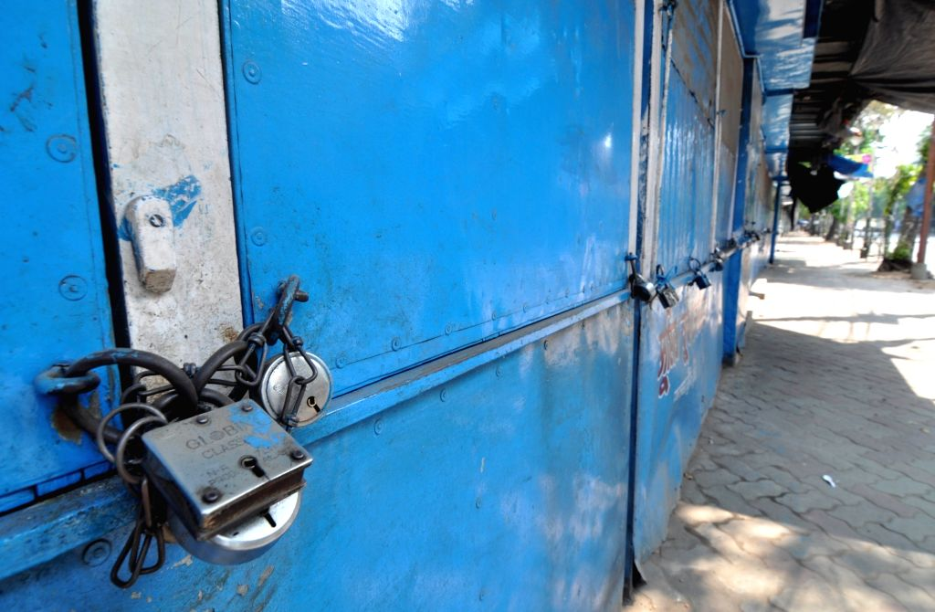 Agra welcomes extension of COVID-19 lockdown