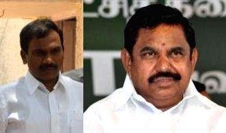 AIADMK, BJP, PMK to campaign against DMK over Raja's remarks against CM