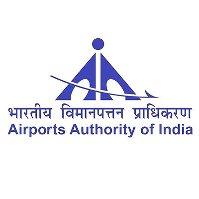 Airports Authority of India. (Photo: Twitter/@AAI_Official)