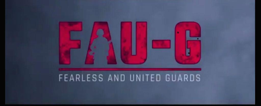 Akshay Kumar launches mobile game FAU-G on R-Day - Akshay Kumar