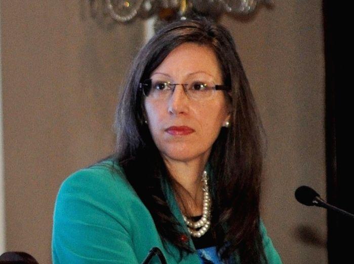 Alaina B. Teplitz.