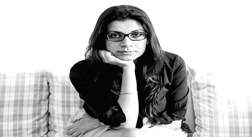 Alankrita Shrivastava: Only male heroes propagated in our industry