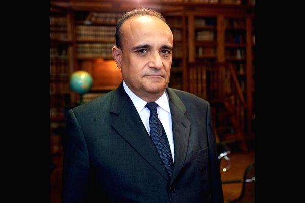 Alberto Bonisoli.