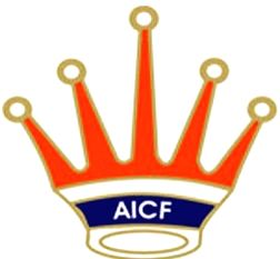 All India Chess Federation (AICF).