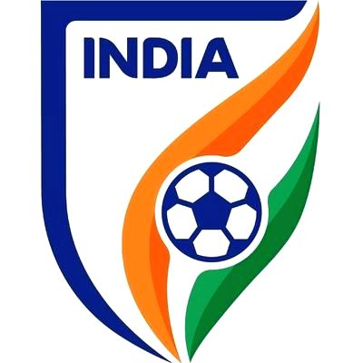 All India Football Federation. (Photo: Twitter/@IndianFootball)