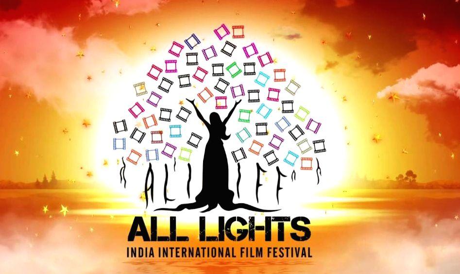 All Lights India International Film Festival