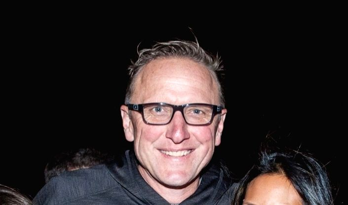 Allan Donald. (File Photo: IANS)