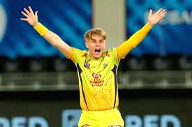 Am gutted, loved my stay at CSK: Sam Curran after injury setback