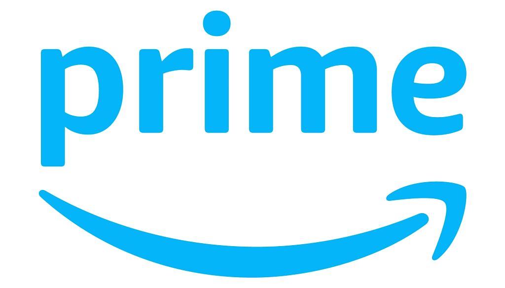 Amazon Prime.