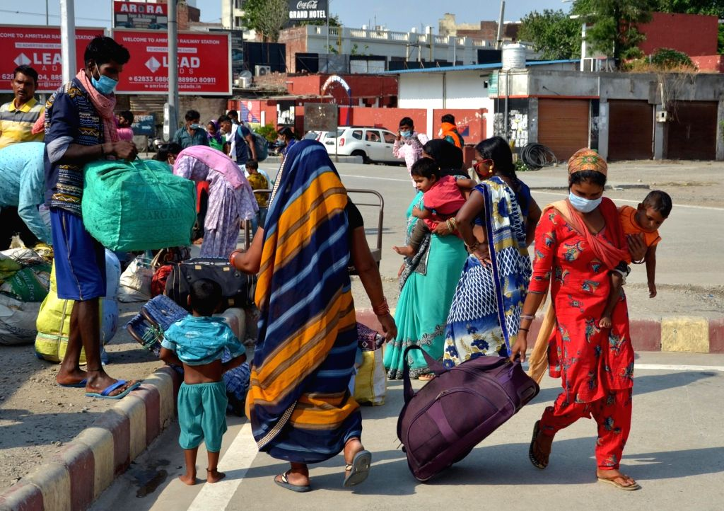 Amid increasing COVID cases, Gurugram to face shortage of maids