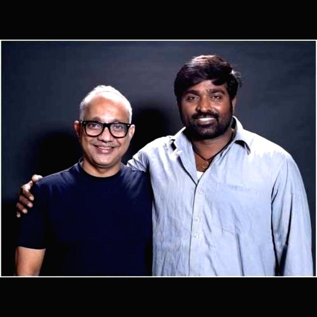 amil Superstar Vijay Sethupathi will soon be seen in a silent Bollywood film titled Gandhi Talks.
