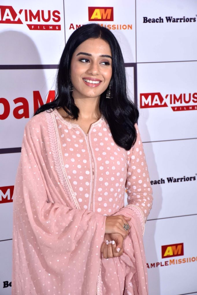 Amrita Rao regrets that her desire to work with Irrfan Khan will remain unfulfilled - Amrita Rao and Irrfan Khan