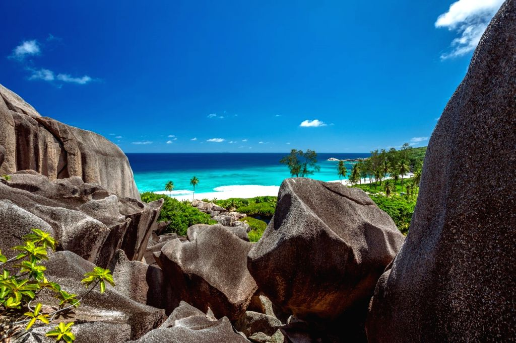 An adventure lover's guide to Seychelles.(photo: IANSLIFE)