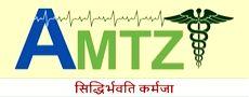 Andhra Pradesh Med Tech Zone (AMTZ).
