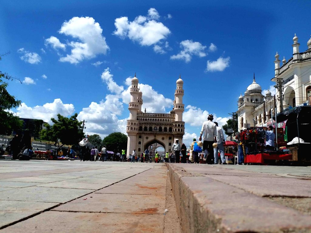 Andhra Pradesh to open tourism spots from August