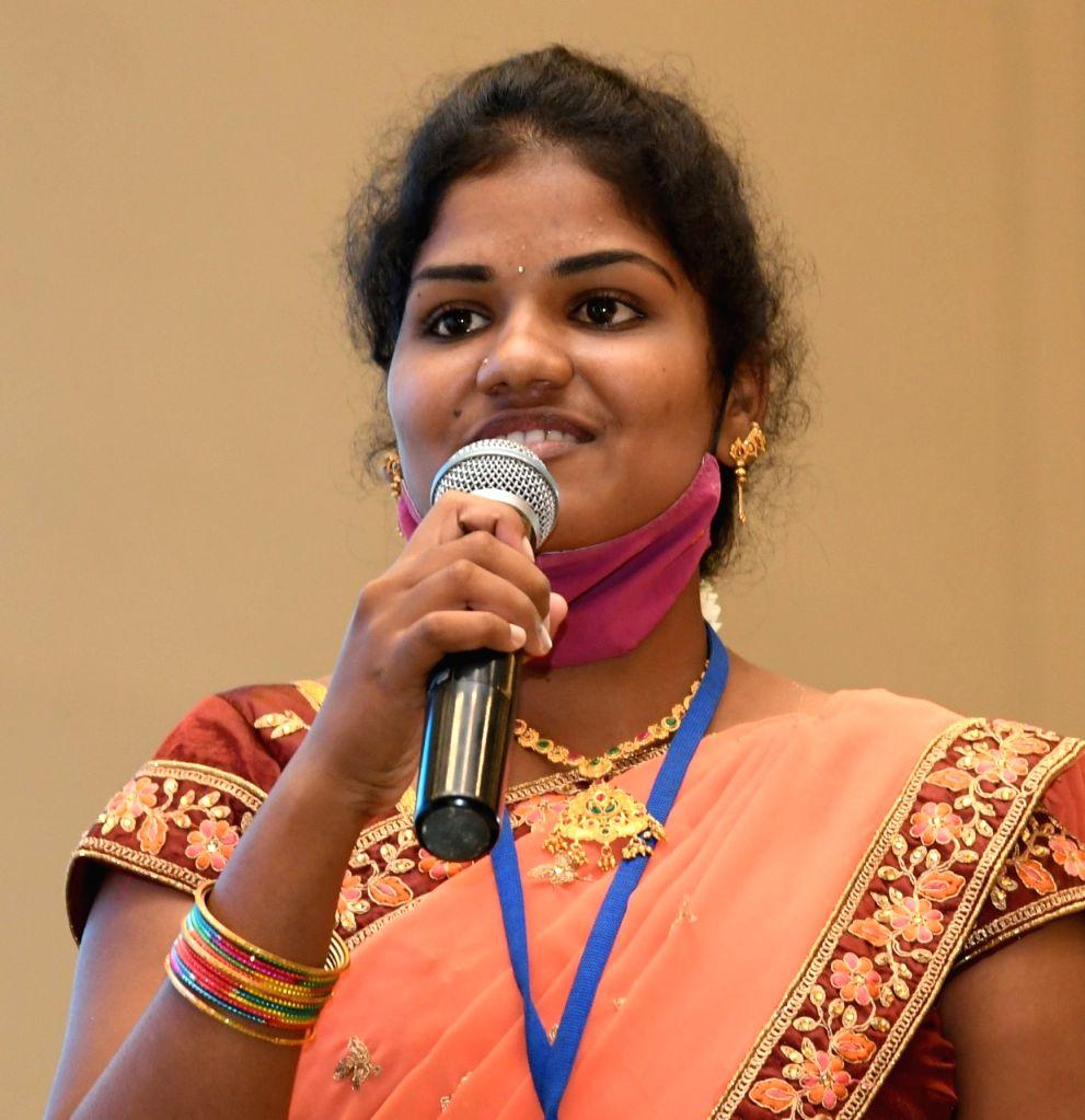 Andhra's village, ward volunteer system redefined governance