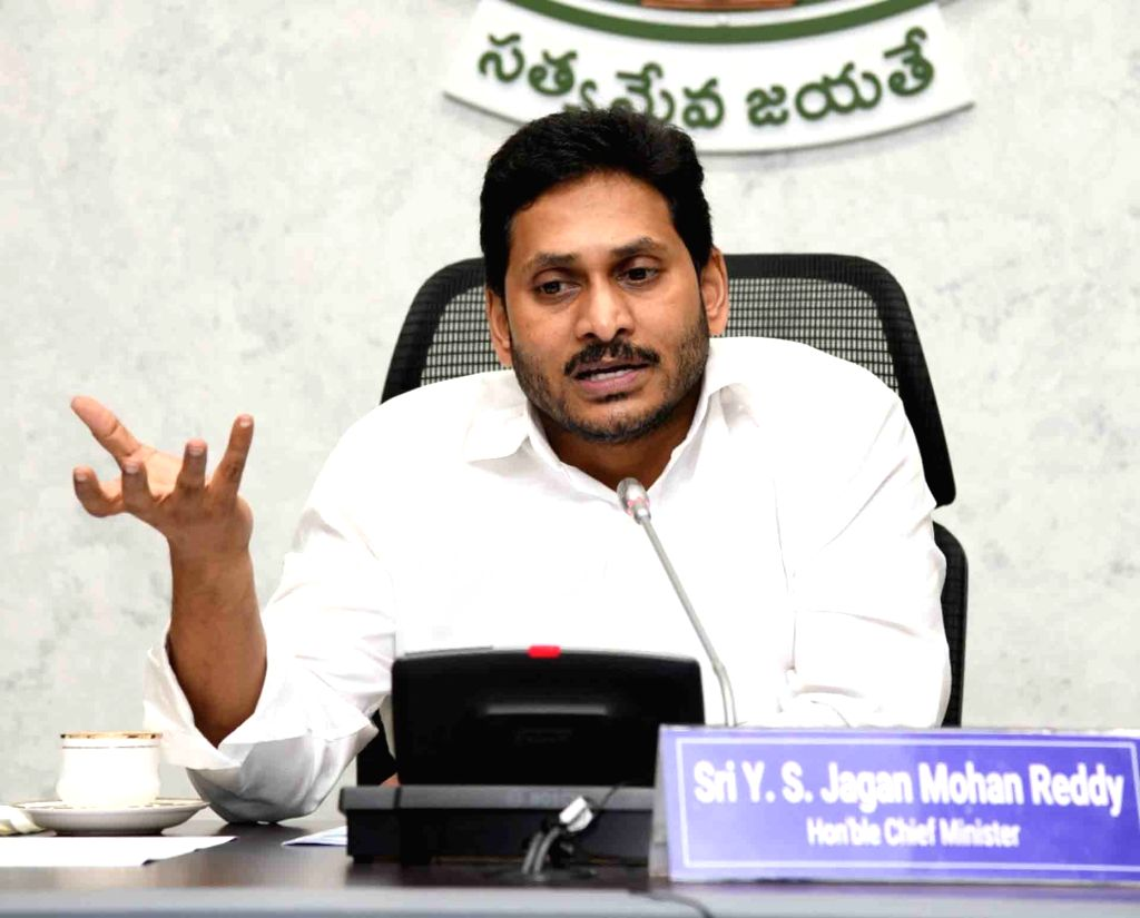 Andhra says committed to English as medium of school instruction