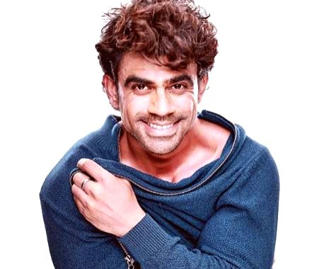 Ankit Mohan joins 'Jag Jaanani Maa Vaishno Devi Kahani Mata Rani Ki'.