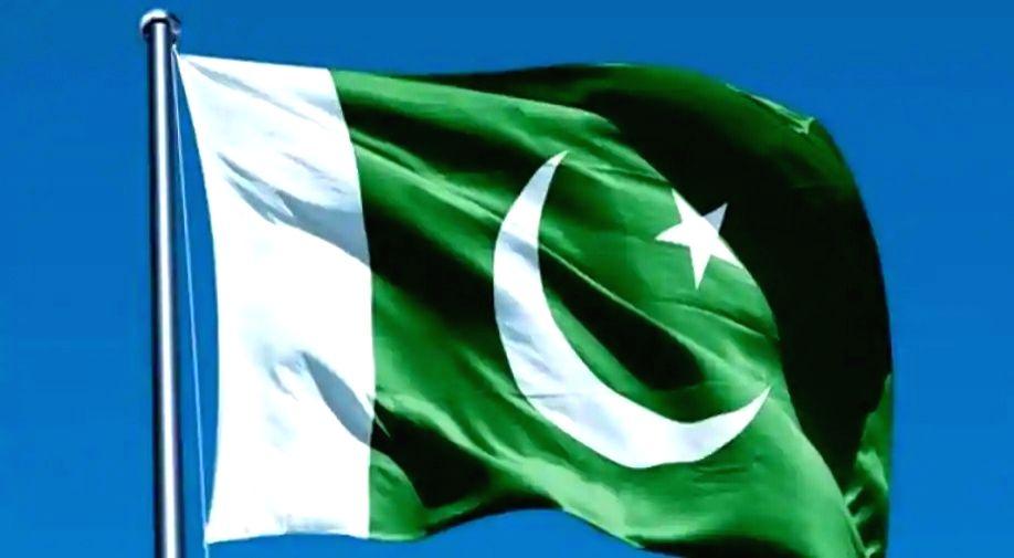 Anti-Shia rally in Pak sparks sectarian security debate