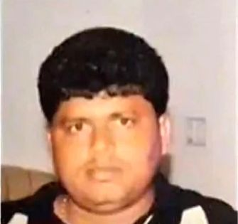 Anup Majhi aka Lala accused in Bengal coal smuggling case