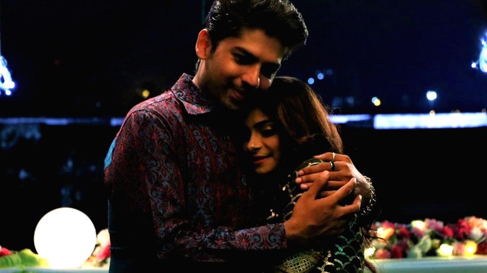 Aparna Mishra to appear in new episode of Pyaar Tune Kya Kiya - Aparna Mishra