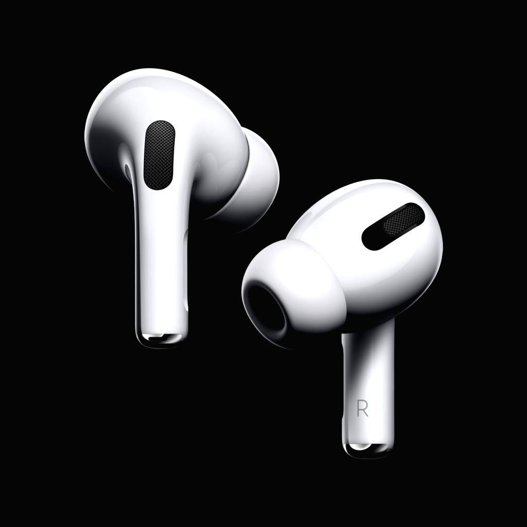 Apple analyst Ming-Chi Kuo has claimed that the iPhone maker is planning to start mass production of third generation AirPods at the end of this year which will arrive in Q1 2021.