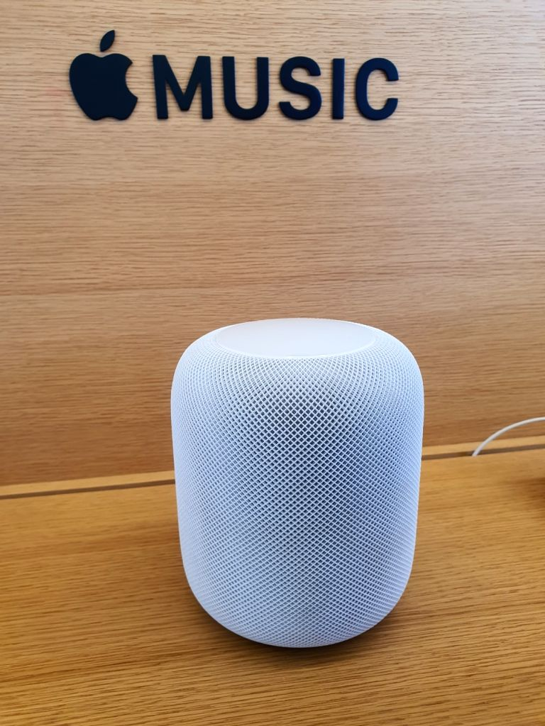 Apple smart speaker HomePod will be available in India for Rs 19,900, which is actually cheaper than the $299 price in the US. HomePod was first launched in the US, the UK and Australia in January ... - Home