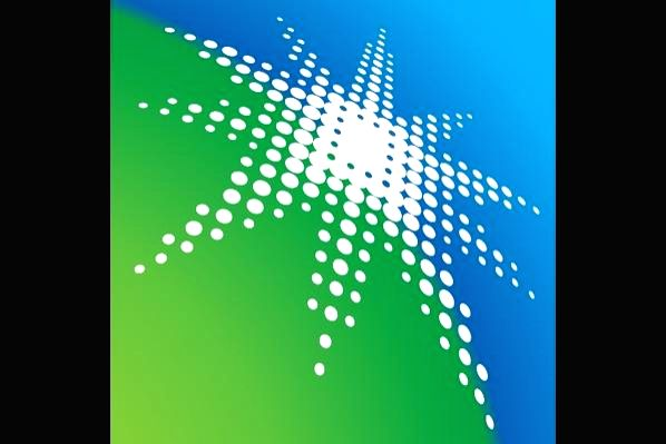 Aramco. (Photo: Twitter/@Saudi_Aramco)